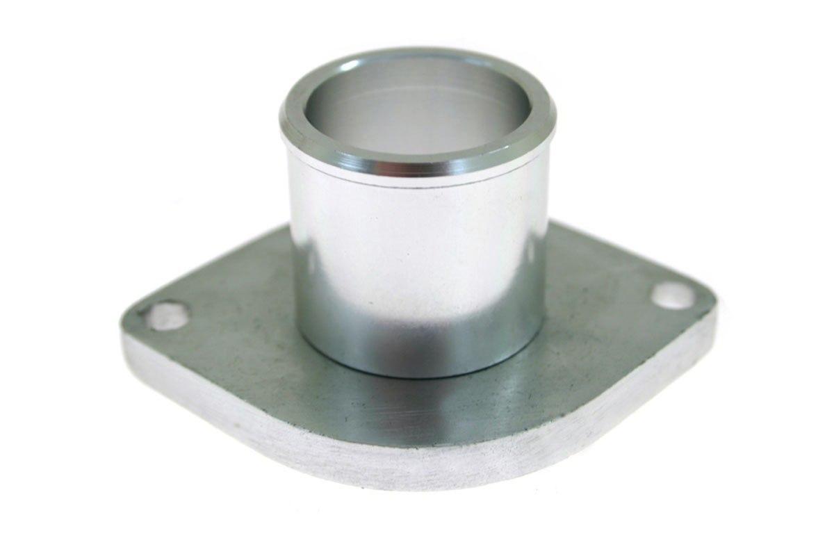 Adapter Blow Off typ: Greddy 31mm - GRUBYGARAGE - Sklep Tuningowy